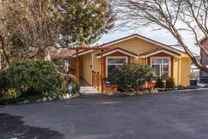 2952-wickham-drive-ranch-park-coquitlam-20 at 2952 Wickham Drive, Ranch Park, Coquitlam