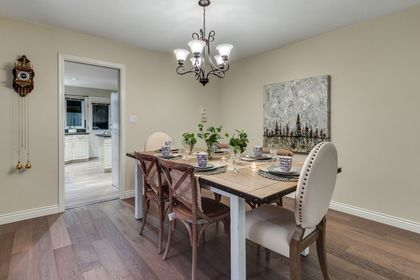 fmkhuoxq at 19373 119 Avenue, Central Meadows, Pitt Meadows