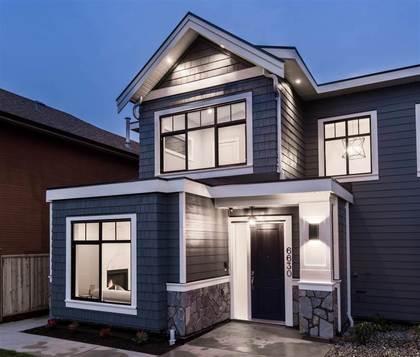 6630-sperling-avenue-upper-deer-lake-burnaby-south-01 at 6630 Sperling Avenue, Upper Deer Lake, Burnaby South