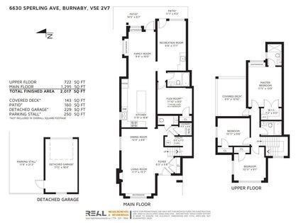 6630-sperling-avenue-upper-deer-lake-burnaby-south-20 at 6630 Sperling Avenue, Upper Deer Lake, Burnaby South