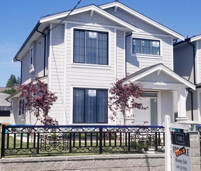 4721 Irmin Street, Metrotown, Burnaby South 2