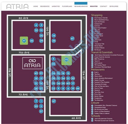 7511-120-street-scottsdale-n-delta-22 at 418 - 7511 120 Street, Scottsdale, N. Delta