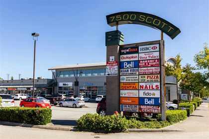 7511-120-street-scottsdale-n-delta-26 at 418 - 7511 120 Street, Scottsdale, N. Delta