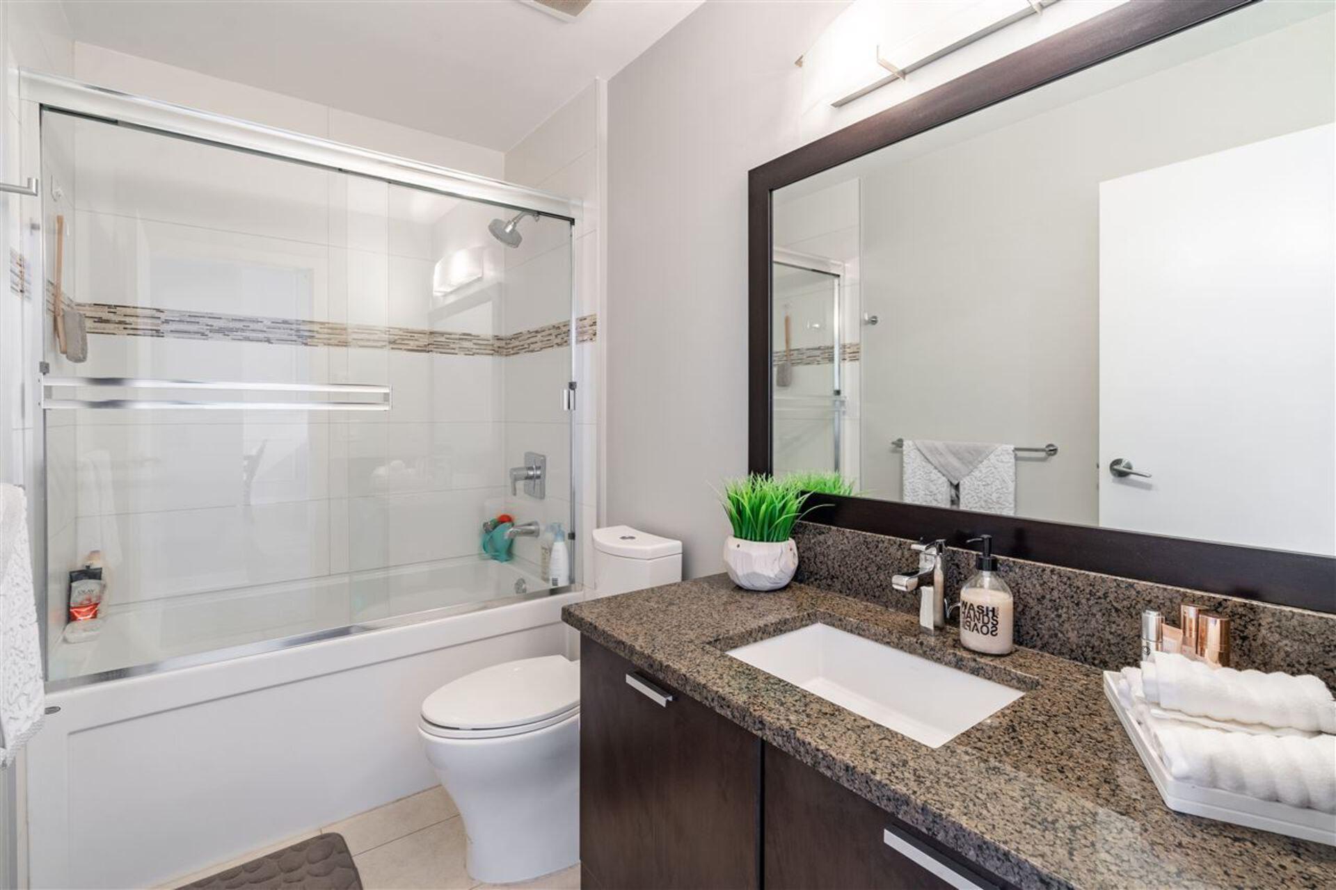 7511-120-street-scottsdale-n-delta-13 at 418 - 7511 120 Street, Scottsdale, N. Delta