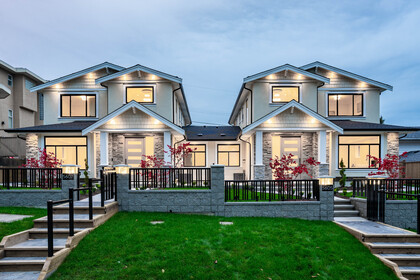 35 at 5605 Royal Oak Avenue, Forest Glen BS, Burnaby South