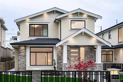 5607-royal-oak-avenue-forest-glen-bs-burnaby-south-01 at 5607 Royal Oak Avenue, Forest Glen BS, Burnaby South