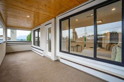 5607-royal-oak-avenue-forest-glen-bs-burnaby-south-27 at 5607 Royal Oak Avenue, Forest Glen BS, Burnaby South