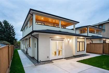 5607-royal-oak-avenue-forest-glen-bs-burnaby-south-28 at 5607 Royal Oak Avenue, Forest Glen BS, Burnaby South