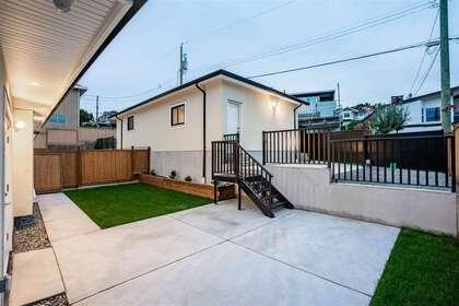 5607-royal-oak-avenue-forest-glen-bs-burnaby-south-30 at 5607 Royal Oak Avenue, Forest Glen BS, Burnaby South
