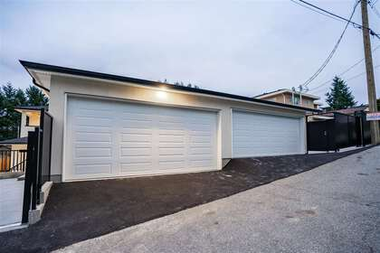 5607-royal-oak-avenue-forest-glen-bs-burnaby-south-31 at 5607 Royal Oak Avenue, Forest Glen BS, Burnaby South