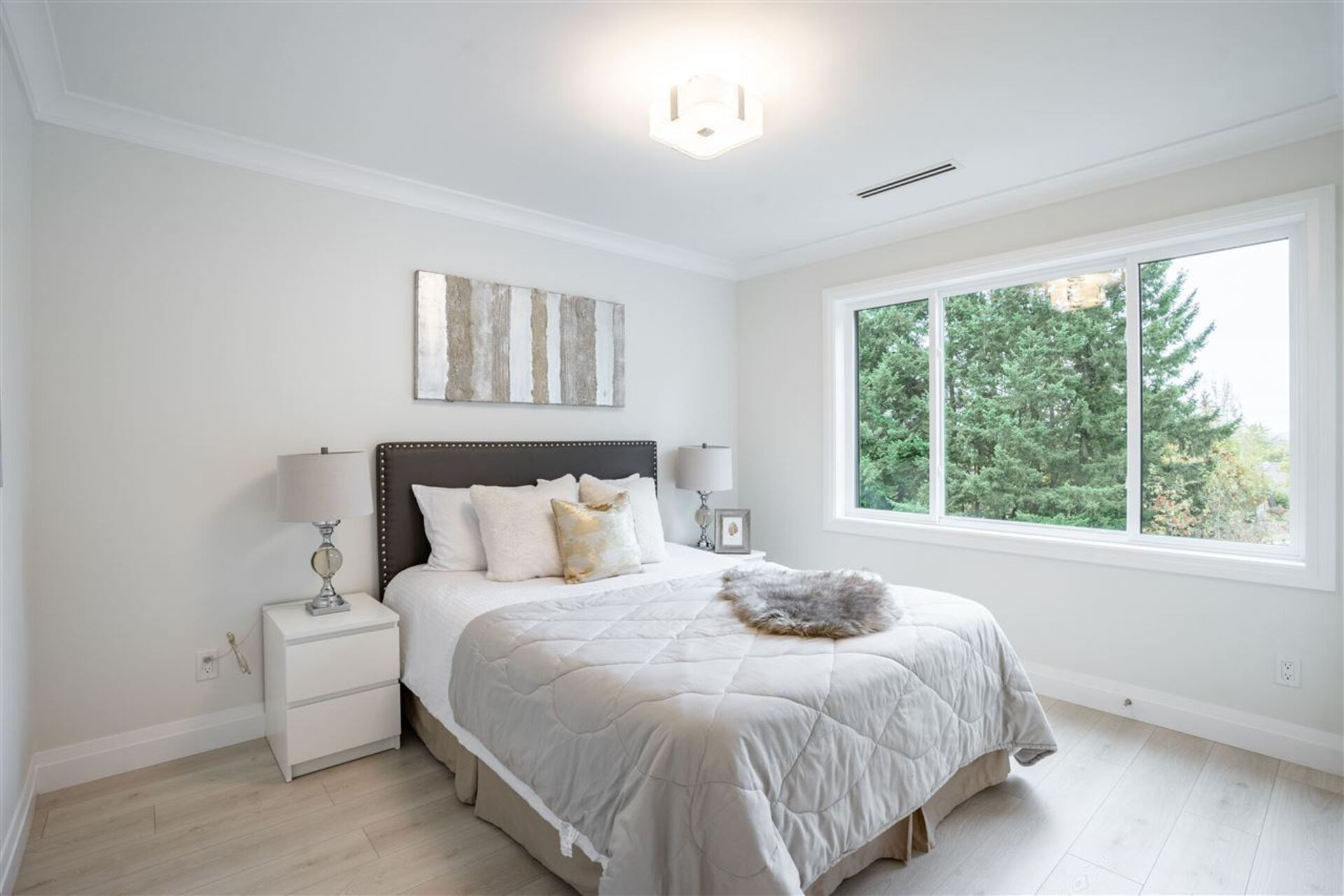 5607-royal-oak-avenue-forest-glen-bs-burnaby-south-22 at 5607 Royal Oak Avenue, Forest Glen BS, Burnaby South