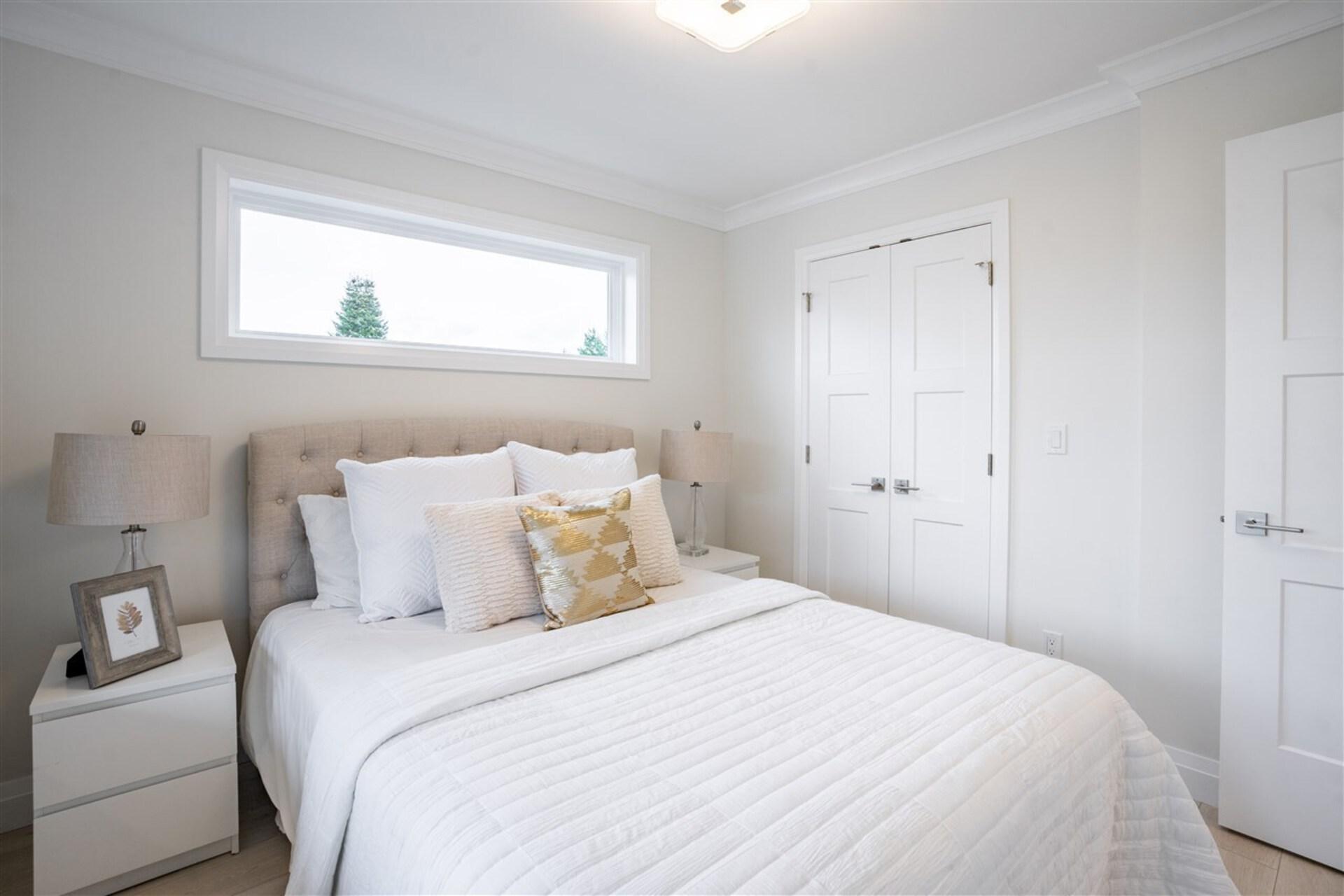 5607-royal-oak-avenue-forest-glen-bs-burnaby-south-23 at 5607 Royal Oak Avenue, Forest Glen BS, Burnaby South