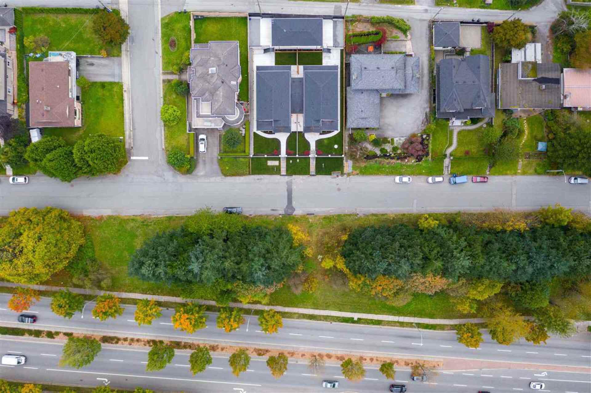 5607-royal-oak-avenue-forest-glen-bs-burnaby-south-33 at 5607 Royal Oak Avenue, Forest Glen BS, Burnaby South