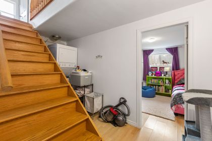 photo-23 at 7817 15th Avenue, East Burnaby, Burnaby East