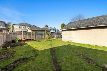 photo-35 at 7817 15th Avenue, East Burnaby, Burnaby East