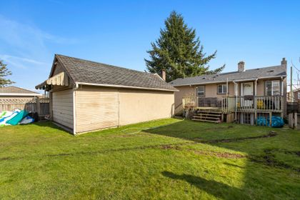 photo-36 at 7817 15th Avenue, East Burnaby, Burnaby East