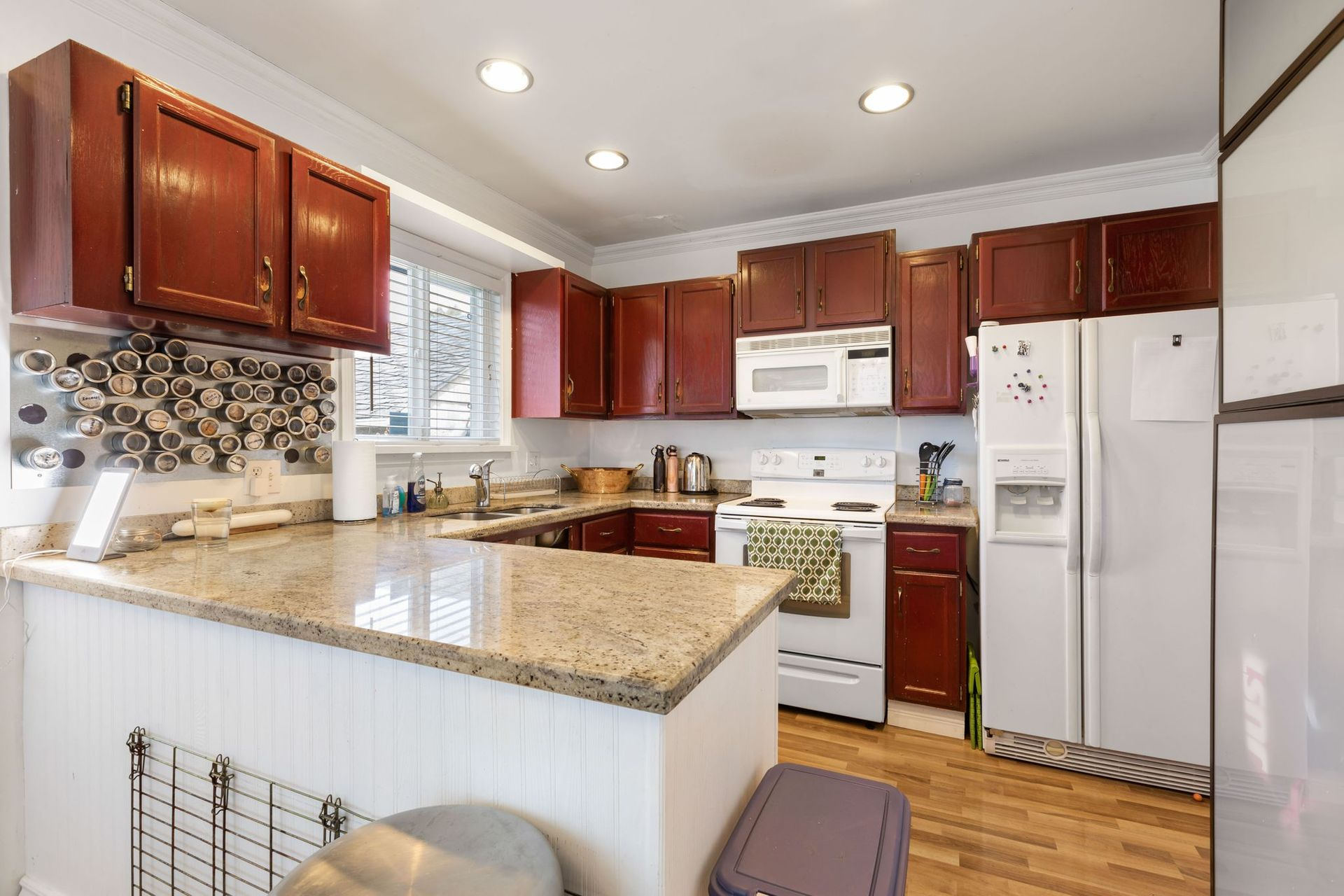 photo-11 at 7817 15th Avenue, East Burnaby, Burnaby East