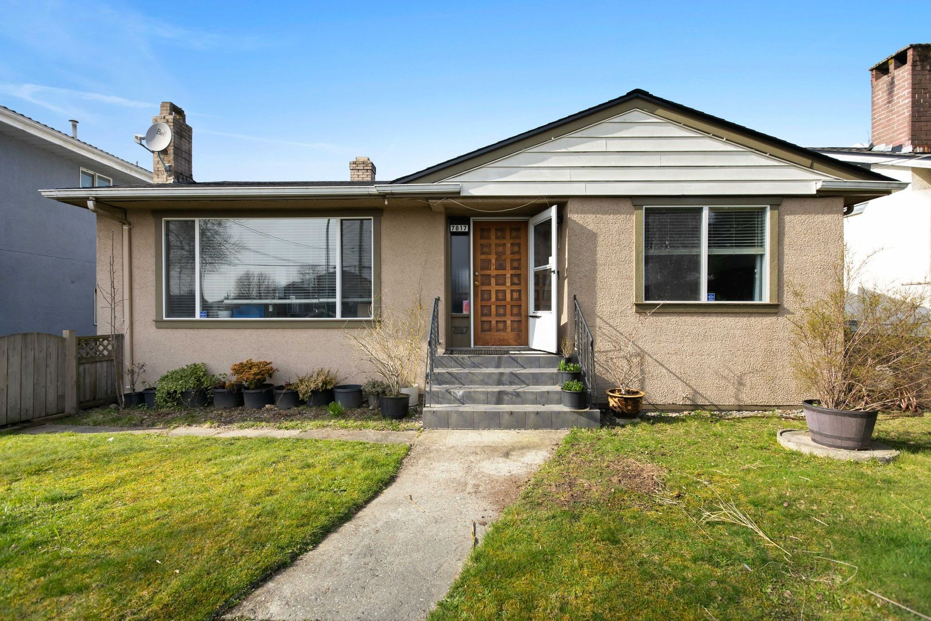 photo-2 at 7817 15th Avenue, East Burnaby, Burnaby East