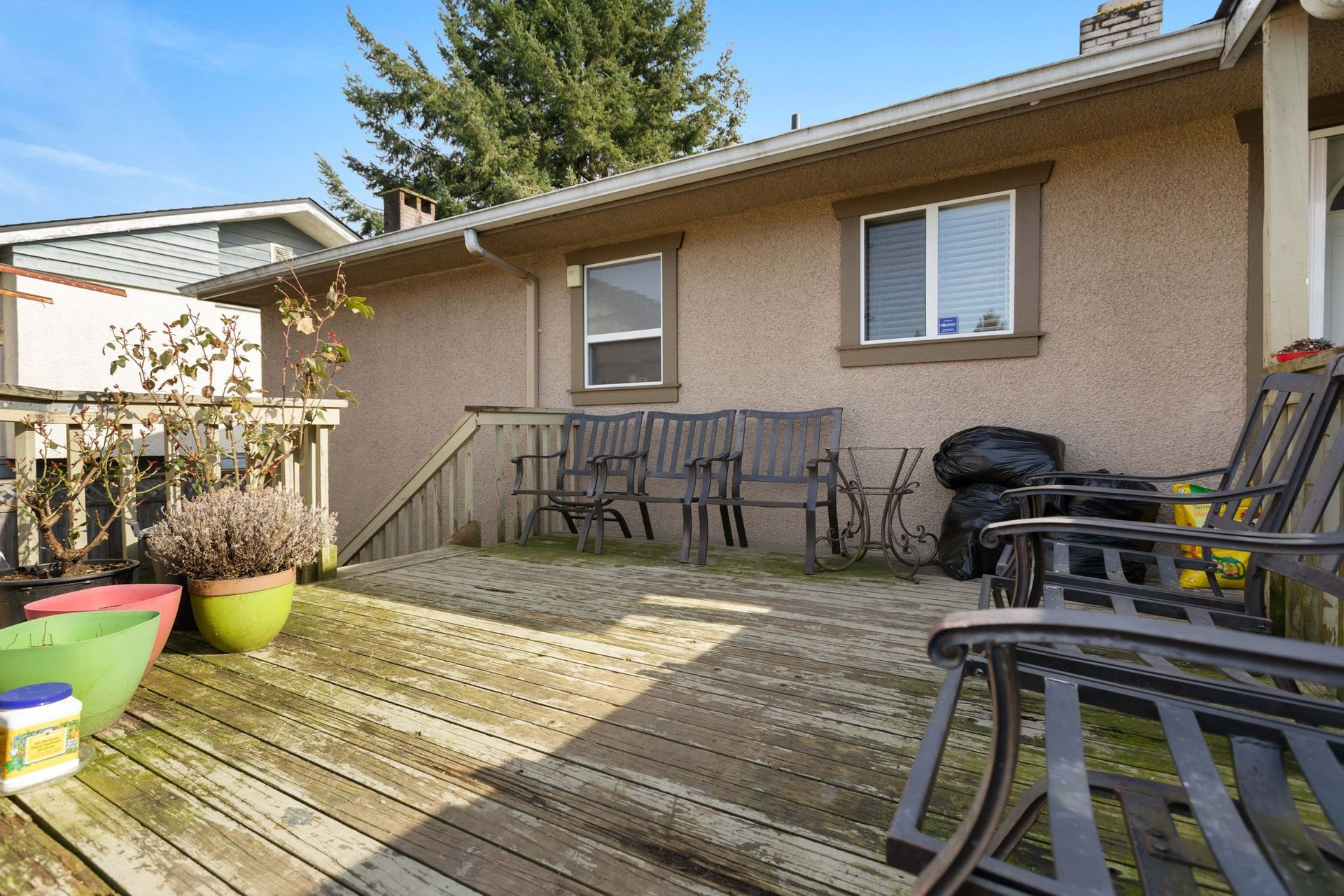 photo-40 at 7817 15th Avenue, East Burnaby, Burnaby East