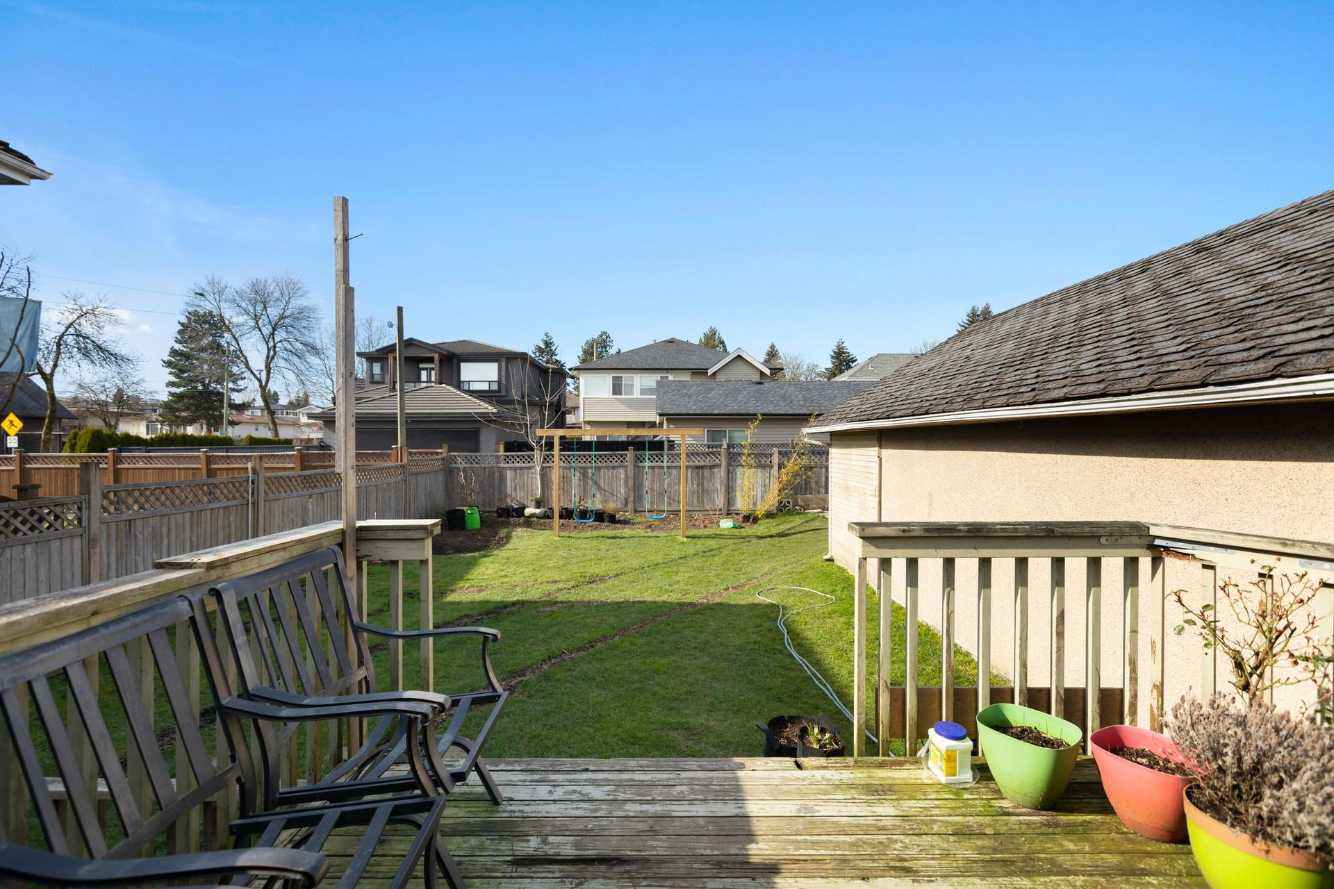 photo-42 at 7817 15th Avenue, East Burnaby, Burnaby East