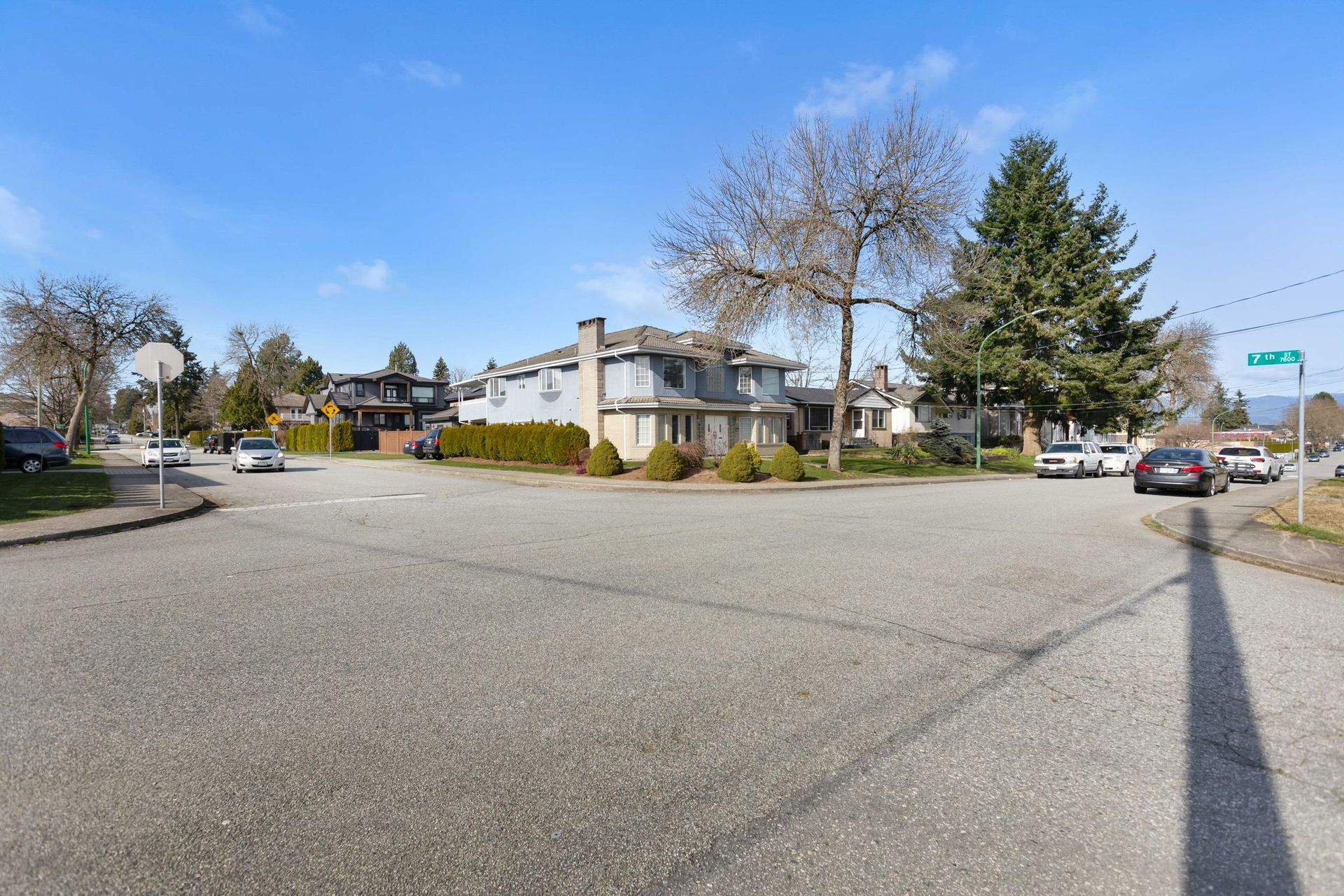 photo-43 at 7817 15th Avenue, East Burnaby, Burnaby East