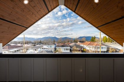 24 at 3439 E 24th Avenue, Renfrew Heights, Vancouver East