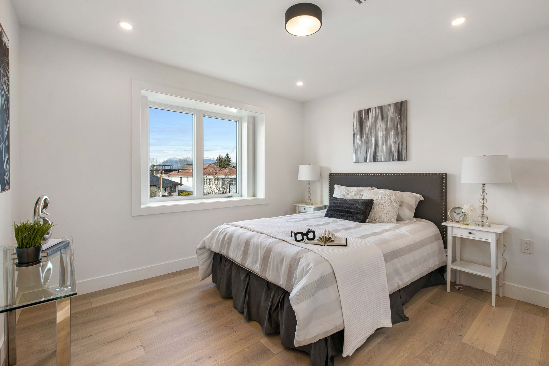 14 at 3439 E 24th Avenue, Renfrew Heights, Vancouver East