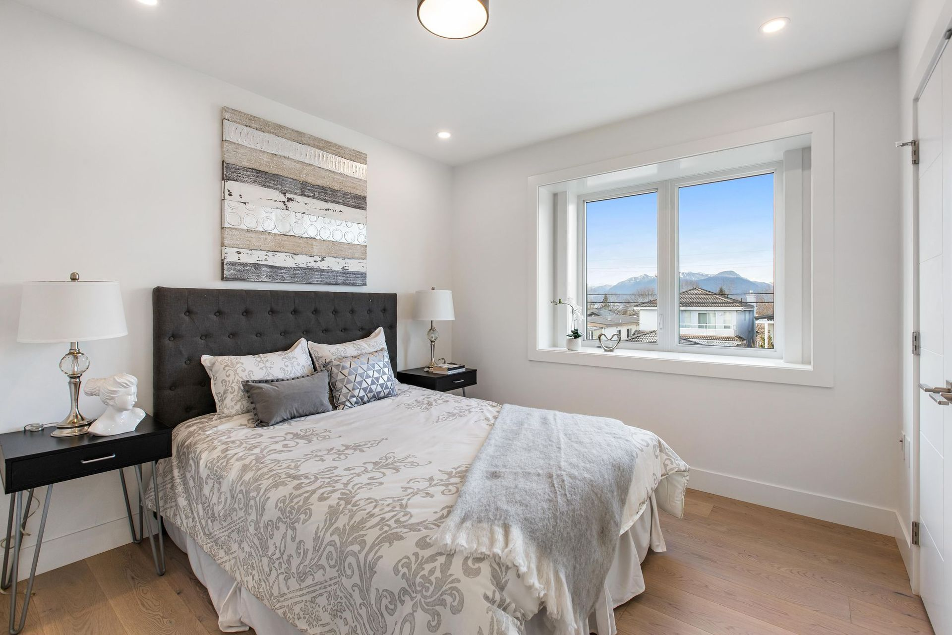 16 at 3439 E 24th Avenue, Renfrew Heights, Vancouver East