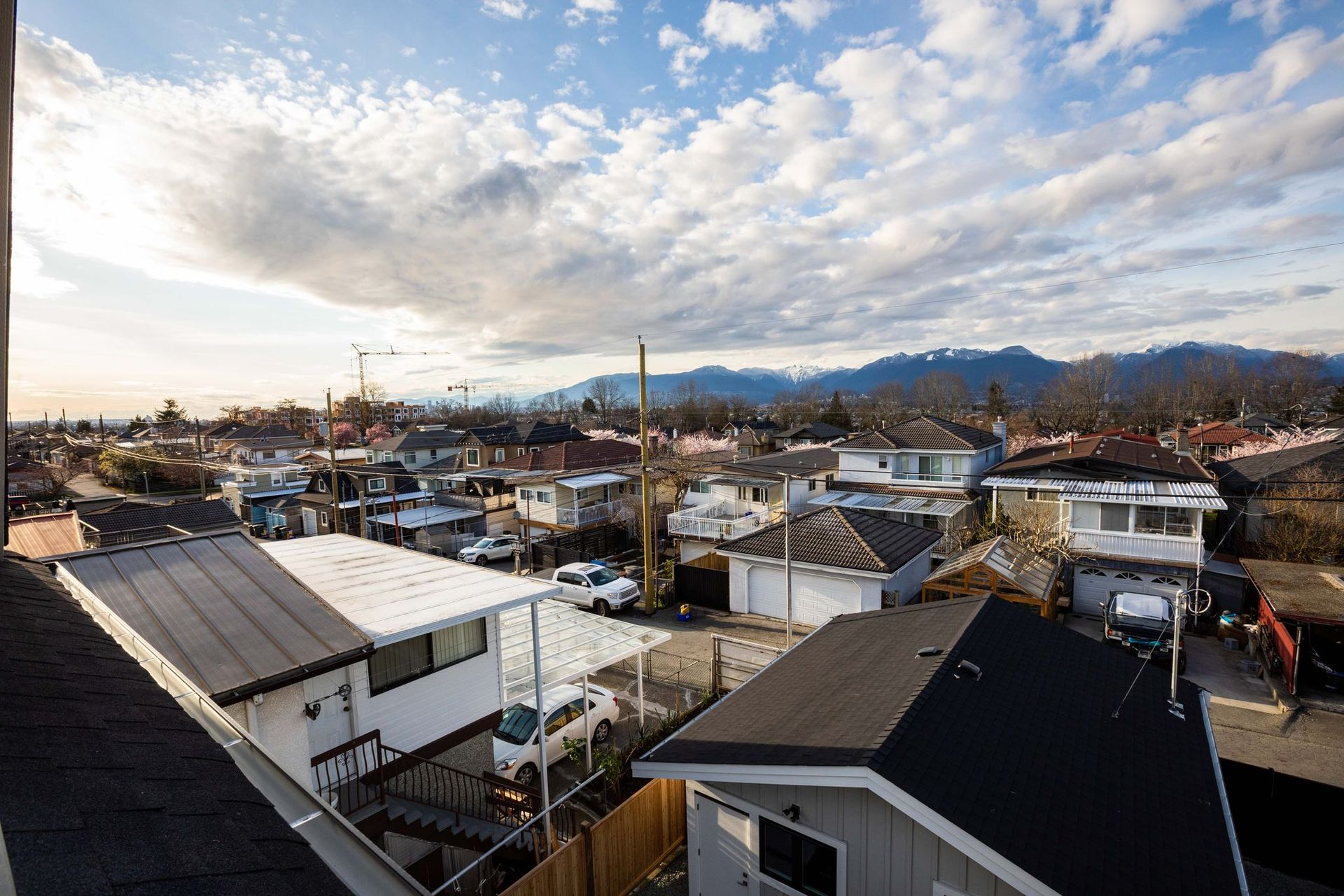 26 at 3439 E 24th Avenue, Renfrew Heights, Vancouver East