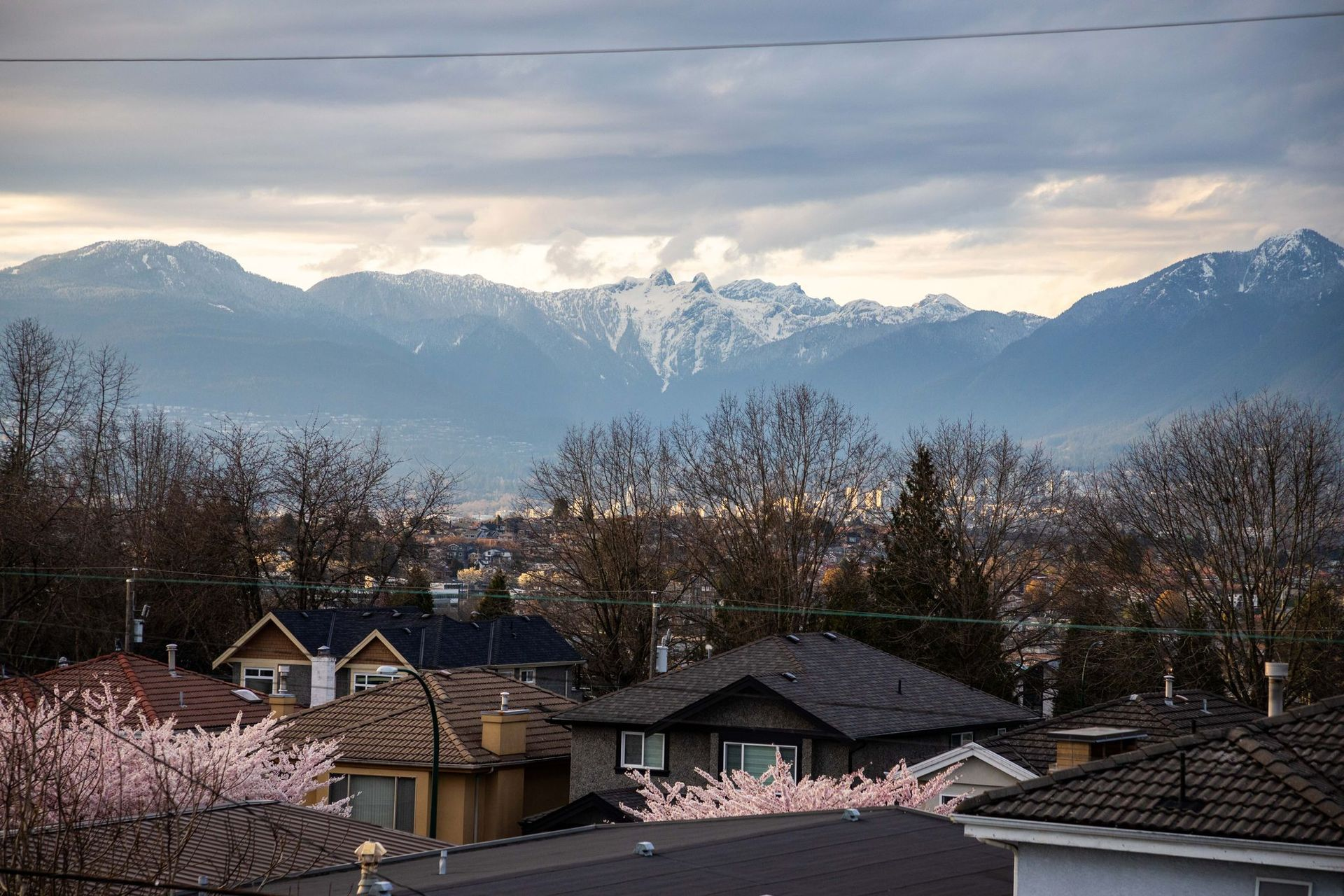 27 at 3439 E 24th Avenue, Renfrew Heights, Vancouver East