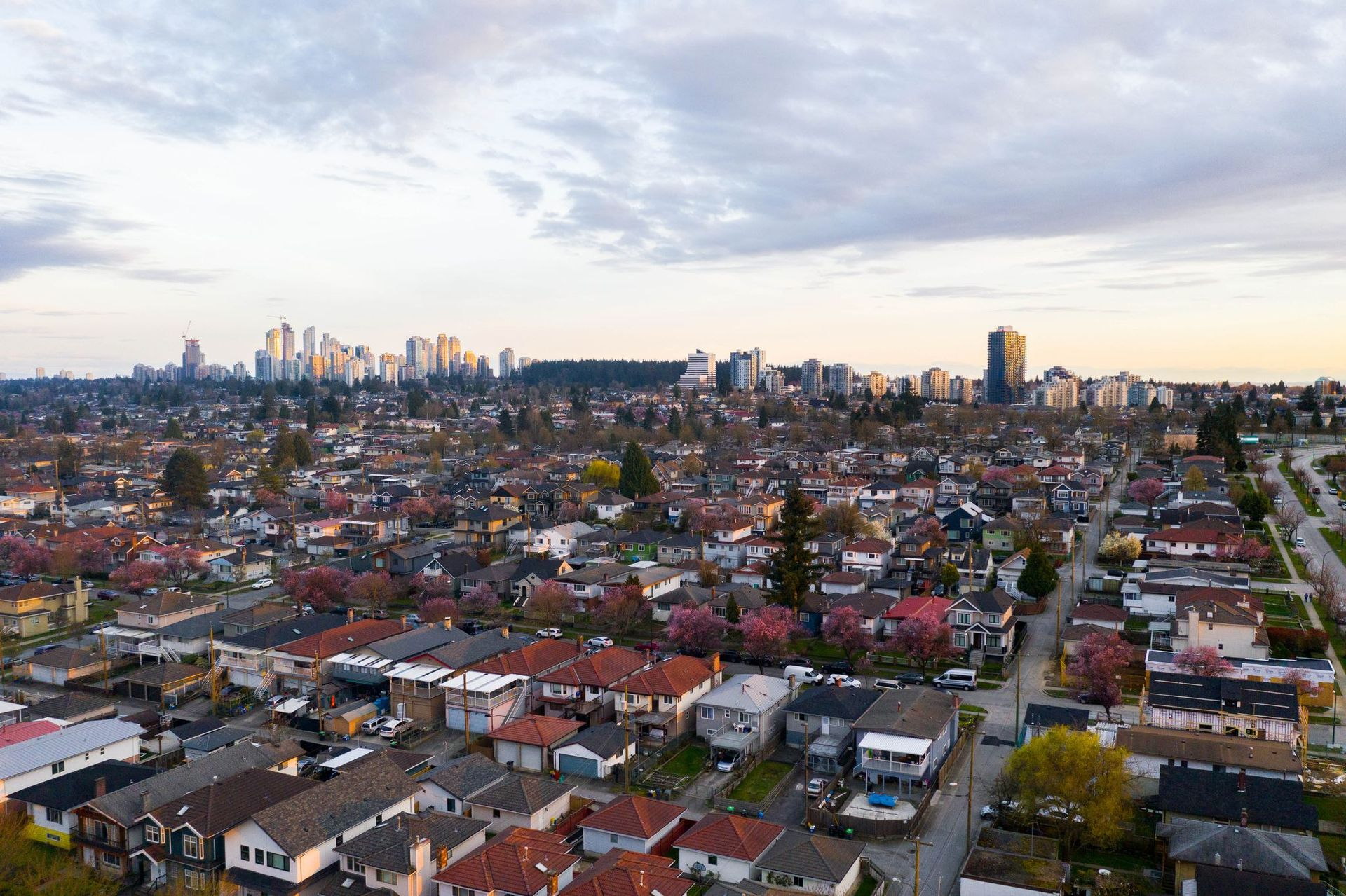 36 at 3439 E 24th Avenue, Renfrew Heights, Vancouver East