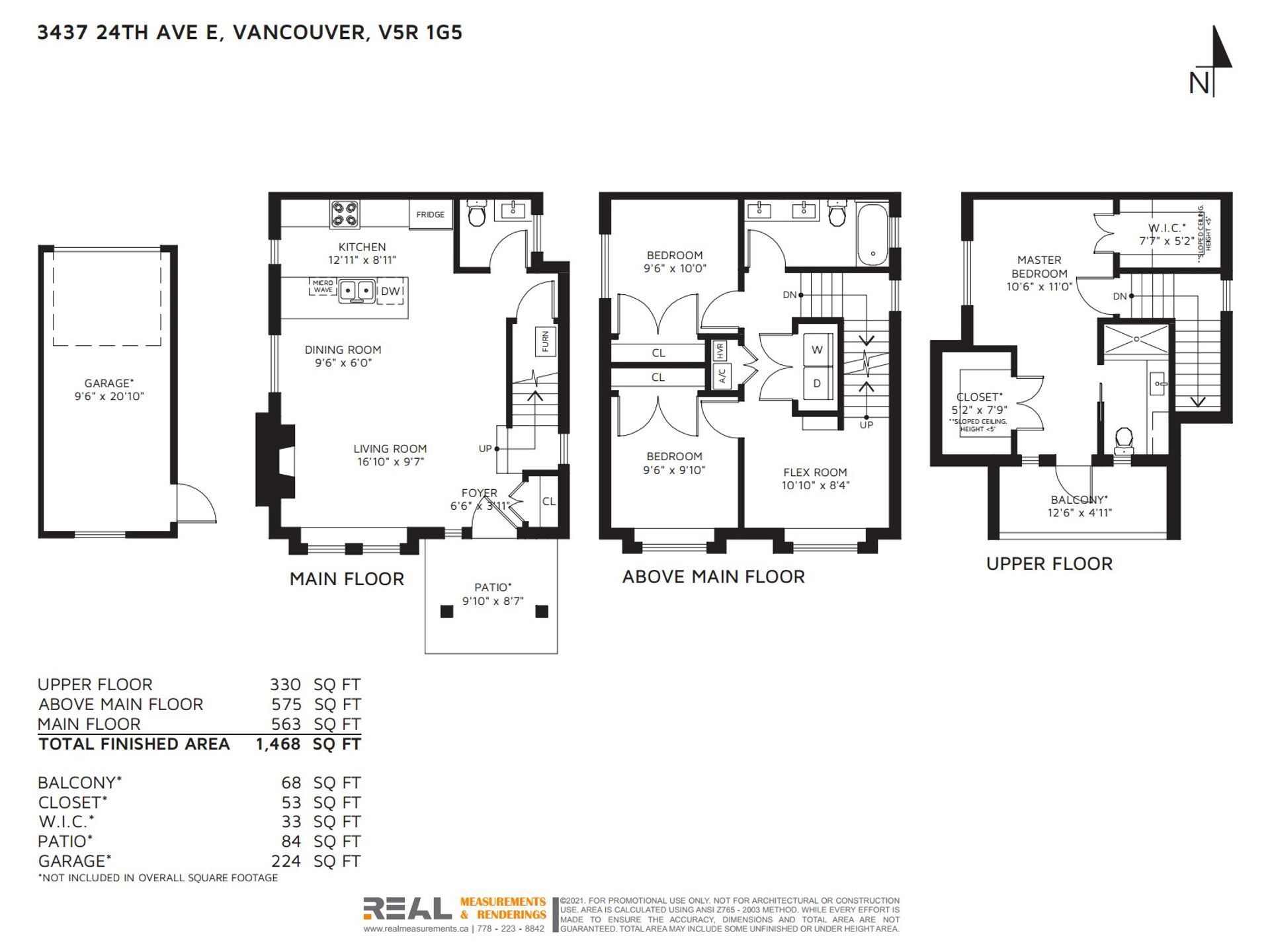 3437-24th-ave-e-idx-floor-plan-800-x-600 at 3437 E 24th Avenue, Renfrew Heights, Vancouver East