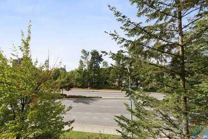 528-rochester-avenue-coquitlam-west-coquitlam-11 at 421 - 528 Rochester Avenue, Coquitlam West, Coquitlam