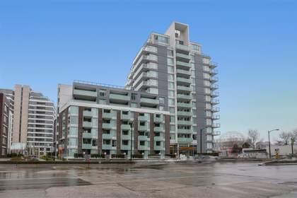 262265576 at 410 - 1661 Quebec Street, Mount Pleasant VE, Vancouver East