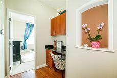 976-adair-avenue-maillardville-coquitlam-10 at 306 - 976 Adair Avenue, Maillardville, Coquitlam