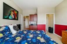 976-adair-avenue-maillardville-coquitlam-16 at 306 - 976 Adair Avenue, Maillardville, Coquitlam