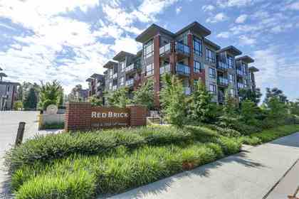 7058-14th-avenue-edmonds-be-burnaby-east-01 at 411 - 7058 14th Avenue, Edmonds BE, Burnaby East
