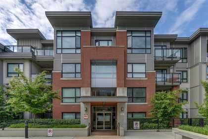 7058-14th-avenue-edmonds-be-burnaby-east-03 at 411 - 7058 14th Avenue, Edmonds BE, Burnaby East