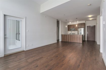 7058-14th-avenue-edmonds-be-burnaby-east-06 at 411 - 7058 14th Avenue, Edmonds BE, Burnaby East