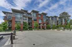 7058-14th-avenue-edmonds-be-burnaby-east-02 at 411 - 7058 14th Avenue, Edmonds BE, Burnaby East