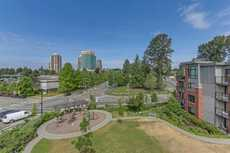 7058-14th-avenue-edmonds-be-burnaby-east-08 at 411 - 7058 14th Avenue, Edmonds BE, Burnaby East