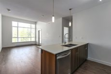 7058-14th-avenue-edmonds-be-burnaby-east-12 at 411 - 7058 14th Avenue, Edmonds BE, Burnaby East