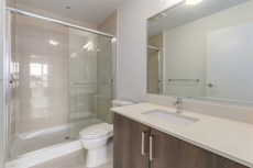 7058-14th-avenue-edmonds-be-burnaby-east-14 at 411 - 7058 14th Avenue, Edmonds BE, Burnaby East