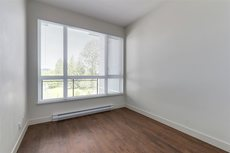7058-14th-avenue-edmonds-be-burnaby-east-15 at 411 - 7058 14th Avenue, Edmonds BE, Burnaby East