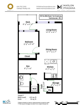 314-canvas-floor-plan at 314 - 384 E 1st Avenue, Mount Pleasant VE, Vancouver East