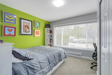 18 at 14708 90 Avenue, Bear Creek Green Timbers, Surrey