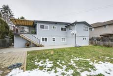 25 at 14708 90 Avenue, Bear Creek Green Timbers, Surrey
