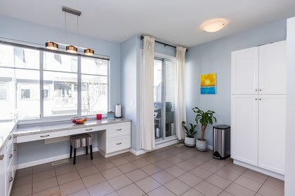 262368763-10 at 37 - 4933 Fisher Drive, West Cambie, Richmond