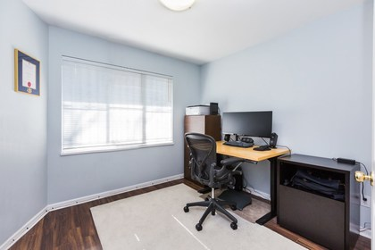 262368763-11 at 37 - 4933 Fisher Drive, West Cambie, Richmond