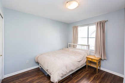262368763-13 at 37 - 4933 Fisher Drive, West Cambie, Richmond